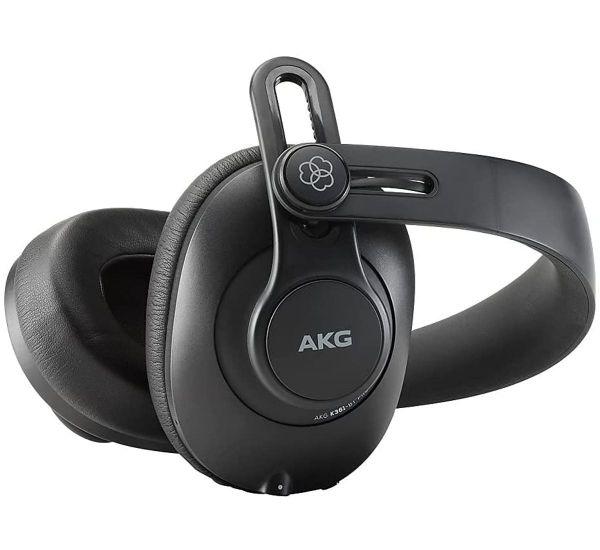 AKG K361-BT