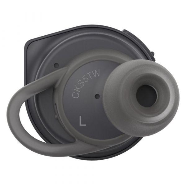 Audio-Technica TH-CKS5TW
