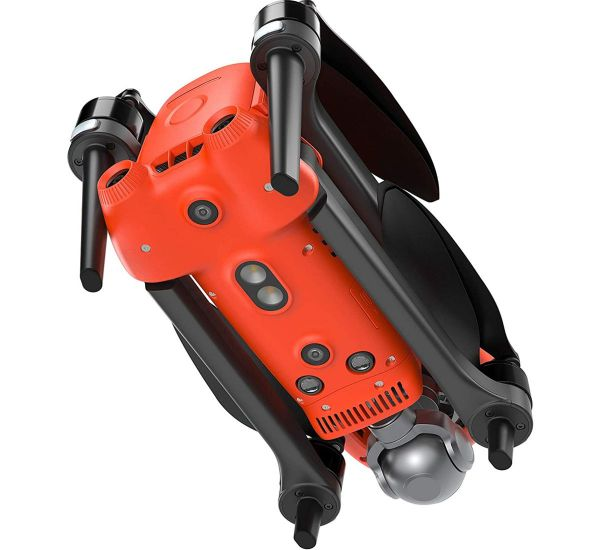 Autel EVO II Pro Rugged Bundle