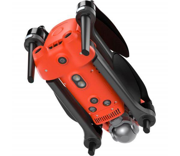Autel EVO II Pro Rugged Bundle V2