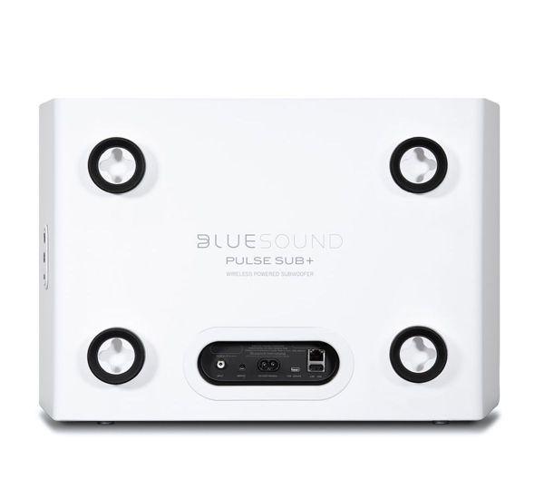 Bluesound PULSE SUB Plus