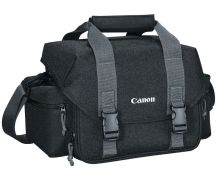 Canon 300DG