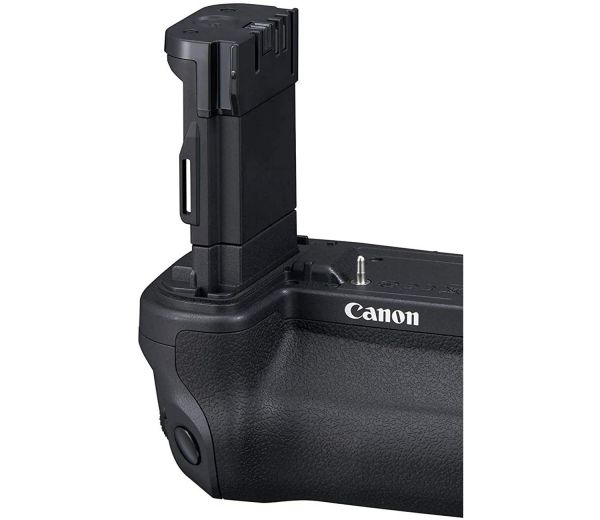 Canon BG-R10