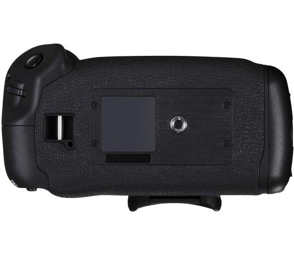 Canon EOS 1D X Mark III body