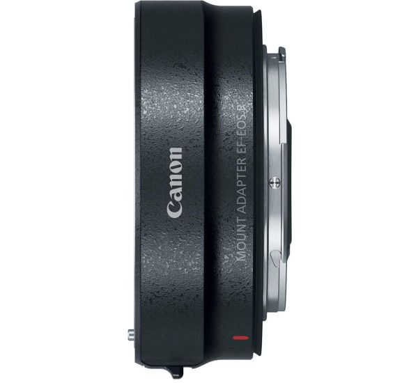 Canon Mount Adapter EF - EOS R (2971C005)