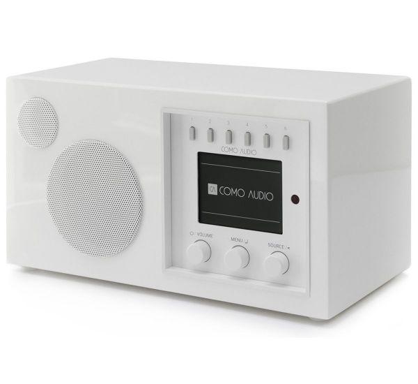 Como Audio Solo