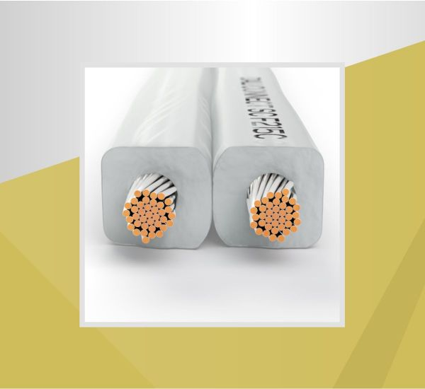 DALI Connect SC F215C