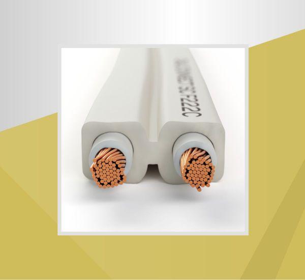 DALI Connect SC F222C