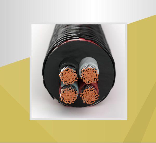DALI Connect SC RM430ST