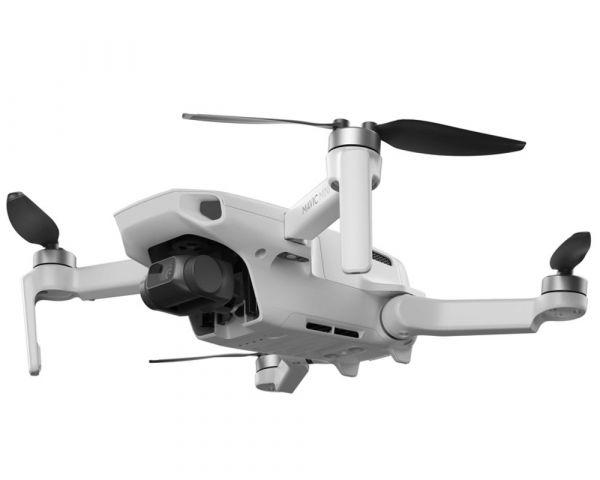 DJI Mavic Mini Fly More Combo (CP.MA.00000124.01)
