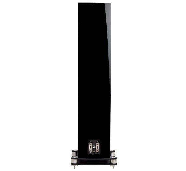 Fyne Audio F501SP
