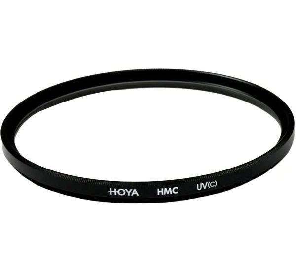 Hoya HMC UV(C) Filter