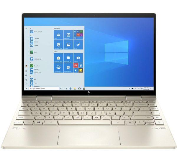 HP ENVY x360 13-bd0002ua (423V8EA)