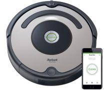 iRobot Roomba 677