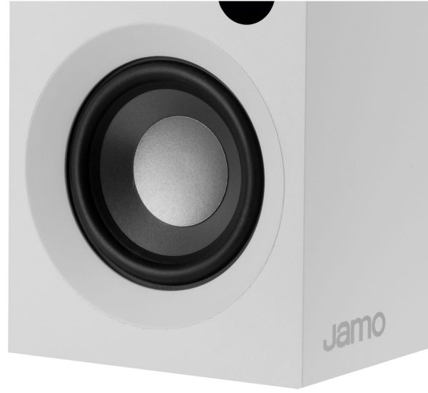 Jamo S 801