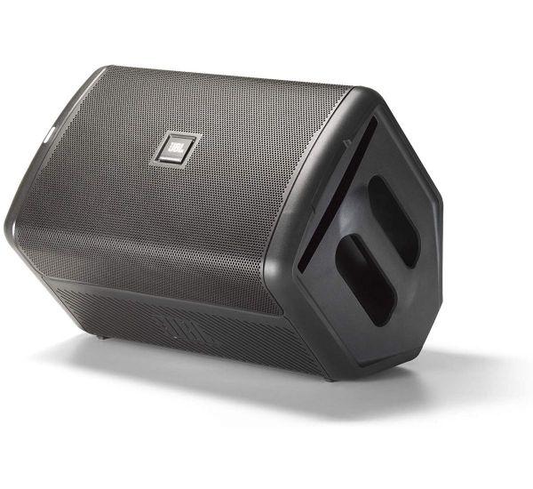 JBL EON ONE Compact