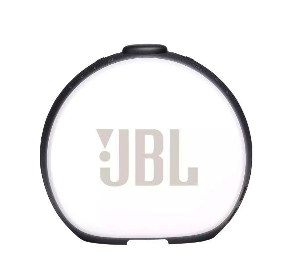 JBL Horizon 2