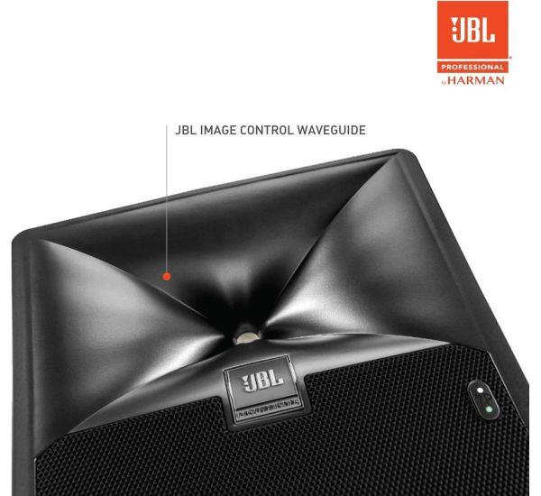 JBL LSR705P