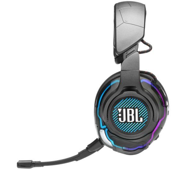 JBL Quantum One
