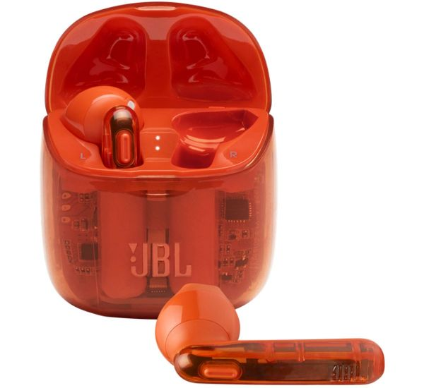 JBL T225TWS