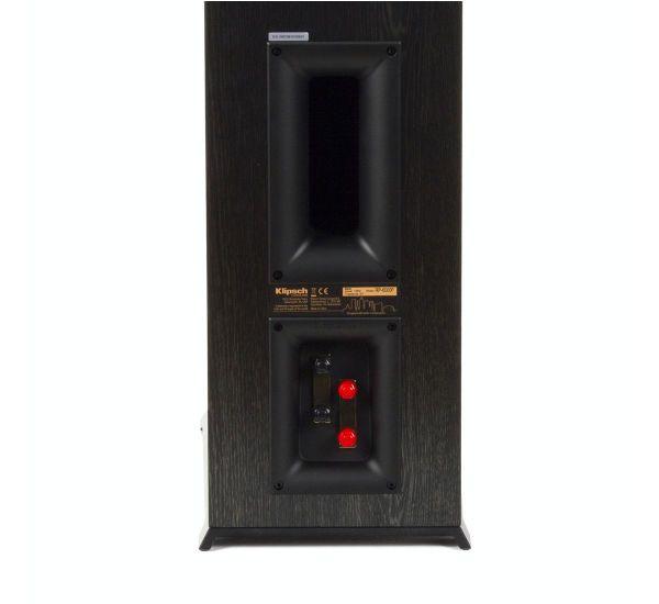 Klipsch Reference Premiere RP-6000F