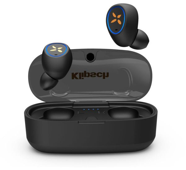 Klipsch S1 True Wireless