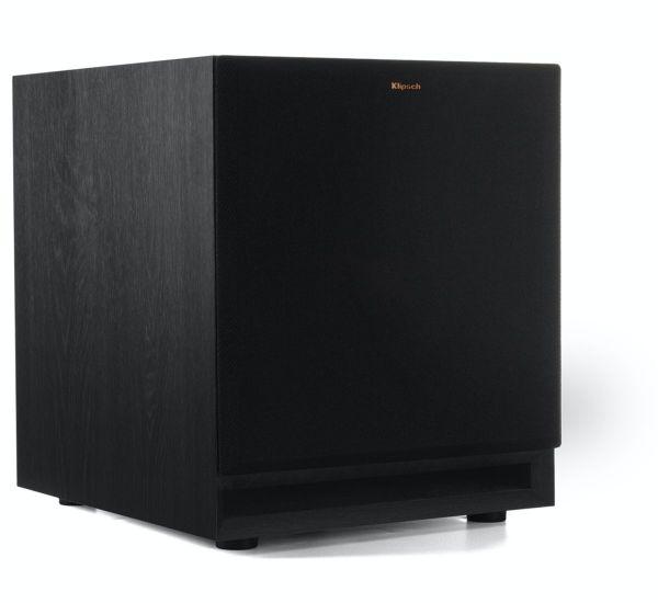Klipsch SPL-100