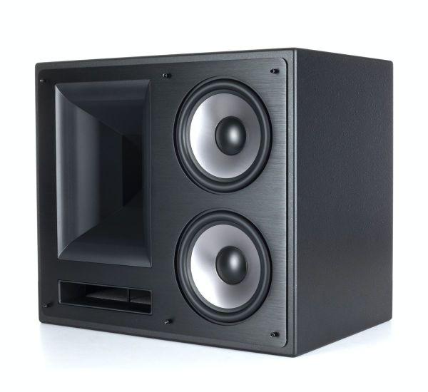 Klipsch THX-6000-LCR