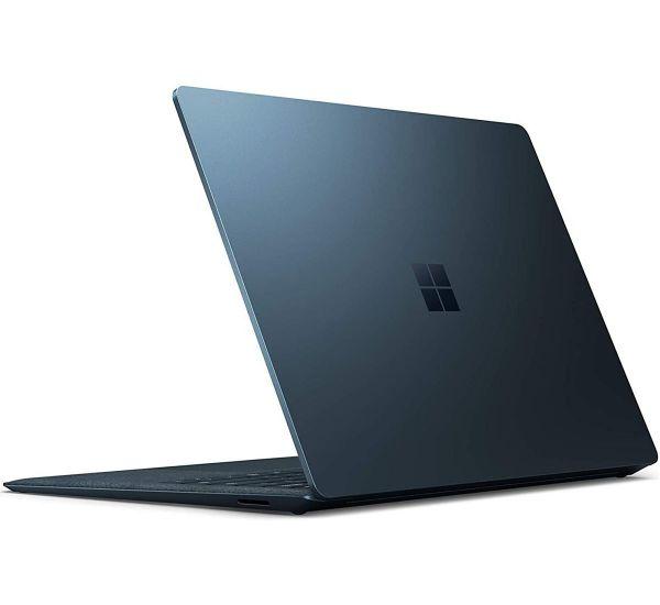 Microsoft Surface Book 3 13