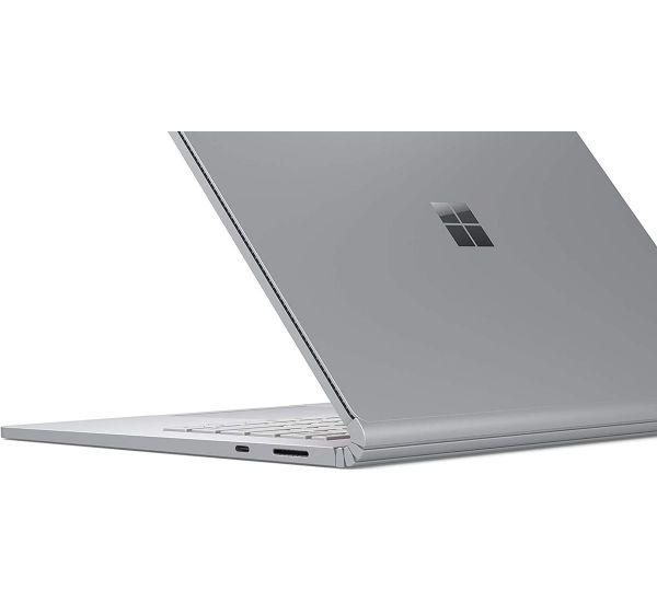 Microsoft Surface Book 3 13 (V6F-00009)