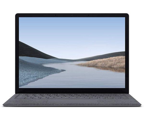 "Microsoft Surface Laptop 3 15"""