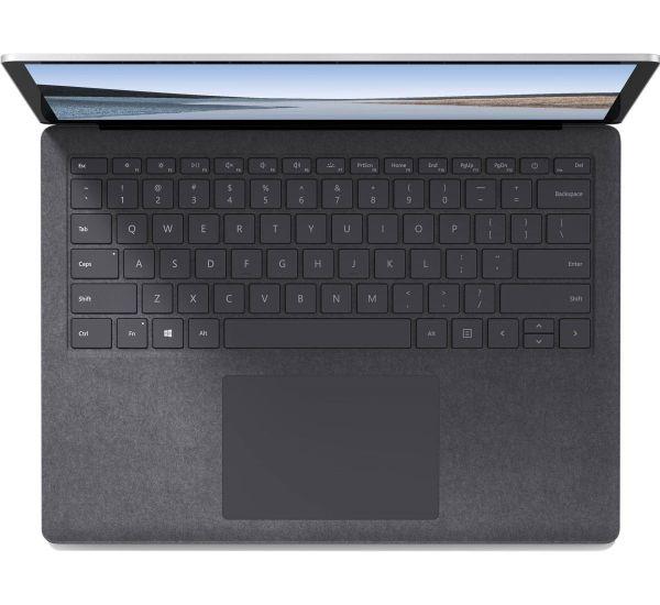Microsoft Surface Laptop 3 (RDZ-00001)