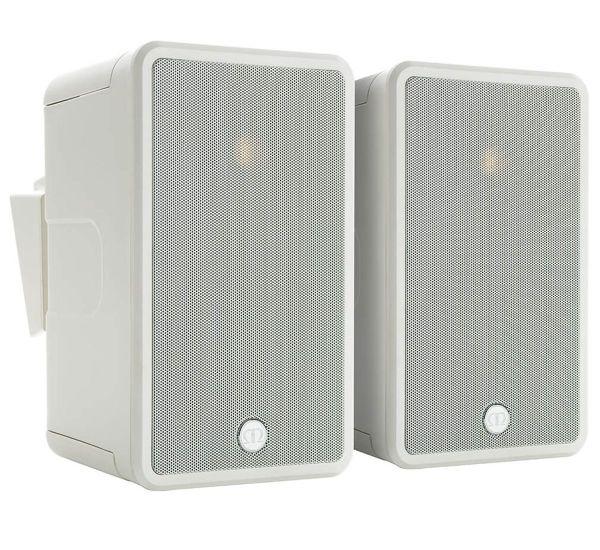 Monitor Audio Climate 50