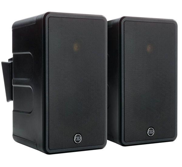 Monitor Audio Climate 60