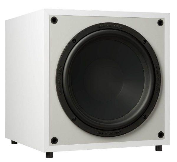 Monitor Audio Monitor MRW-10