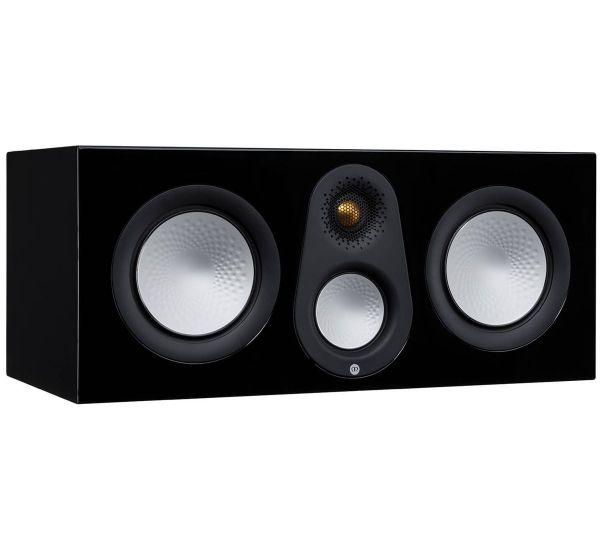 Monitor Audio Silver C250 (7G)