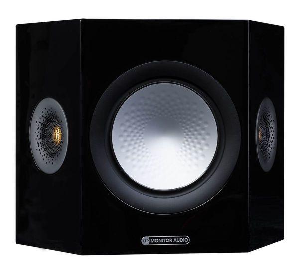 Monitor Audio Silver FX (7G)