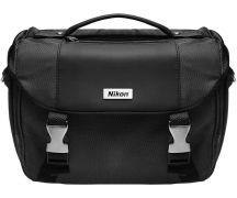 Nikon Deluxe Digital SLR