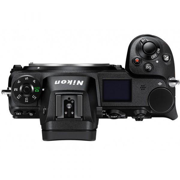 Nikon Z6 kit (24-70mm)