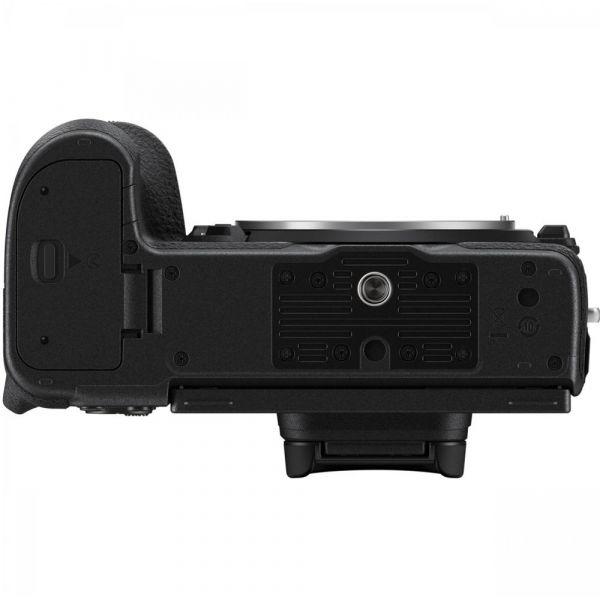 Nikon Z7 Body + FTZ Mount Adapter + 64Gb XQD