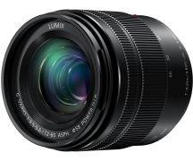 Panasonic H-FS12060E 12-60mm f/3,5-5,6 Lumix G Vario POWER O,I,S,