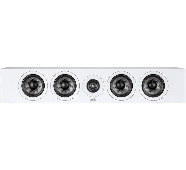 Polk Audio Reserve R350 Slim