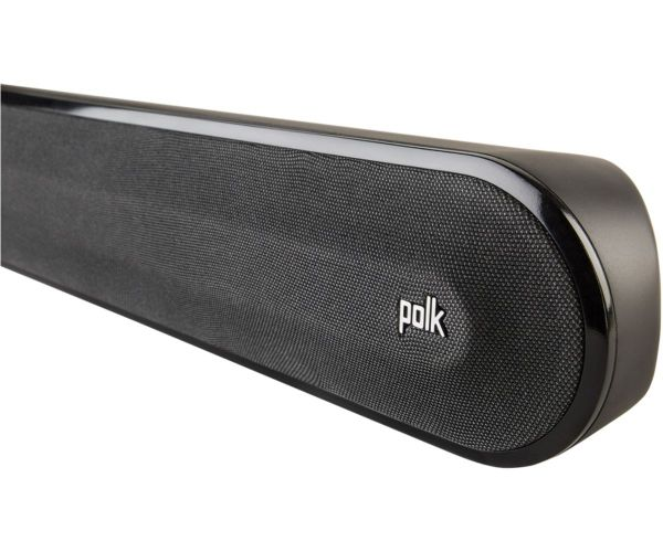 Polk audio Signa Solo