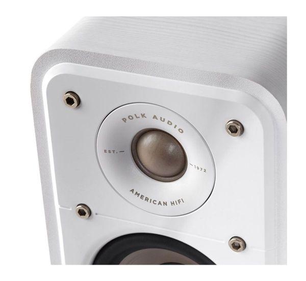Polk audio Signature S10e