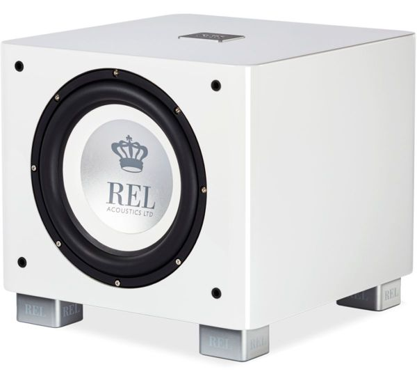 REL T9x