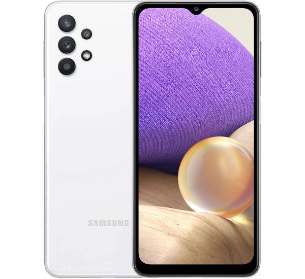 Samsung Galaxy A32 SM-A325F