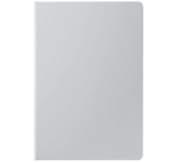 Samsung Galaxy Tab S7 FE T735 Book Cover