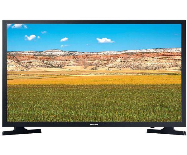 Samsung UE32T4500A