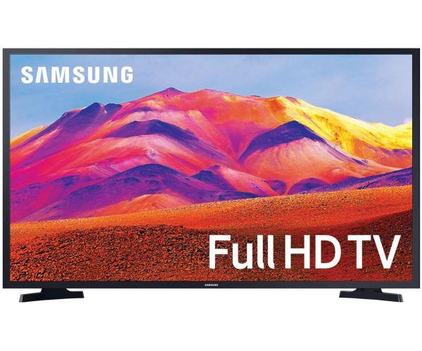 Samsung UE32T5300A