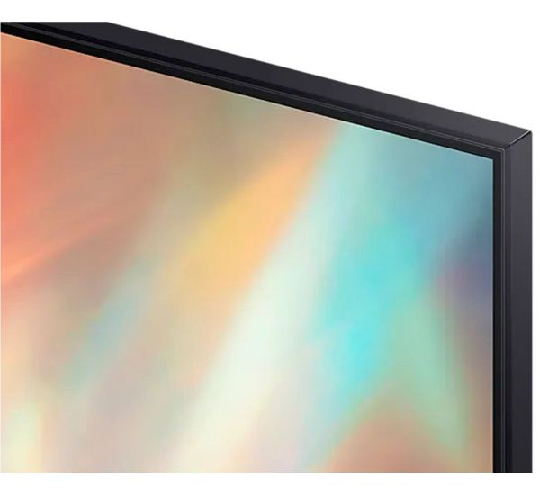Samsung UE65AU7100